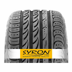 Syron Race1 X 195/60 R16 99V XL