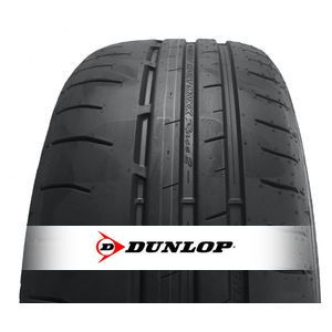 Dunlop Sport Maxx Race 2 305/30 ZR20 103Y DOT 2017, XL, MFS, N1