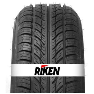 Riken Road Performance 195/45 R16 84V XL