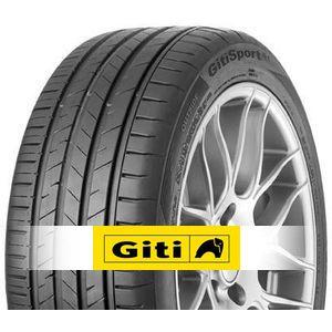 Giti Sport S1 SUV 235/60 R18 107W XL