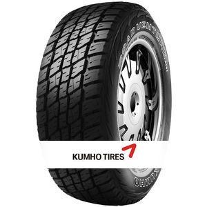 Rehv Kumho Road Venture AT61