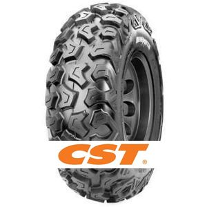 Neumático CST Behemoth CU-07