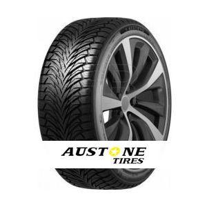 Austone SP401 225/65 R17 106V XL, 3PMSF