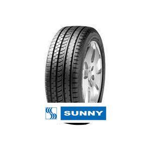 Tyre Sunny NL106