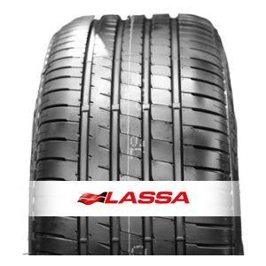 Lassa Competus H/P 2 285/45 R19 111W XL