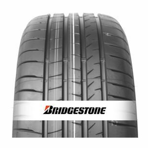 Bridgestone Alenza 001 225/60 R18 104W DOT 2017, Run Flat