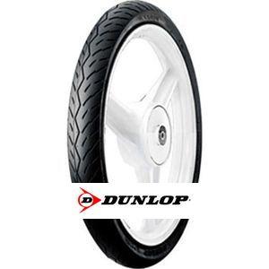 Pneu Dunlop D102