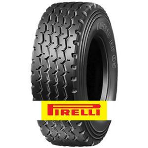 Pneu Pirelli AP05S