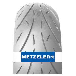 Metzeler Cruisetec 120/70 B21 68H Vorderrad, RF