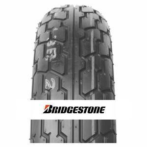 Tyre Bridgestone MAG Mopus G515