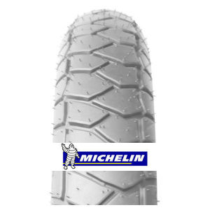 Dæk Michelin Anakee Adventure