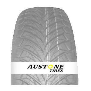 Tyre Austone SP401