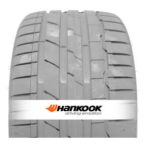Hankook Ventus S1 EVO3 K127 band