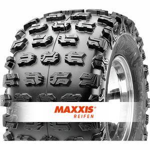 Maxxis Razr Plus MS-SR2 20X11-9 43F 6PR, Aizmugurējā