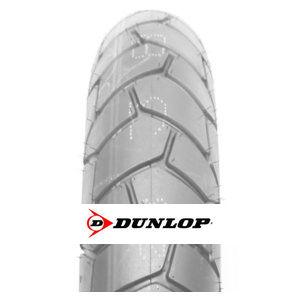 Dunlop D429 150/80-16 73H Front, Harley-Davidson