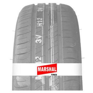 Reifen Marshal Matrac MH12