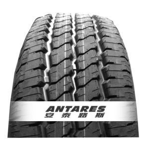 Antares NT3000 Green Eco 165R14C 96/95S 8PR