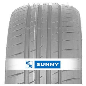 Sunny NA305 235/35 ZR19 91W XL