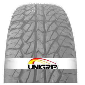 Шина Unigrip Road Force A/T