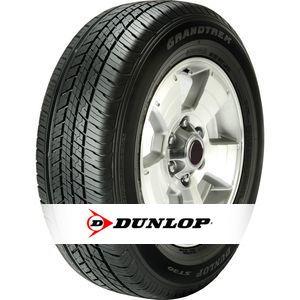 Pneu Dunlop Grandtrek PT30