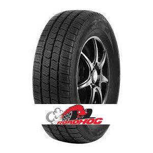Roadhog RGASV01 195/70 R15C 104/102R 8PR