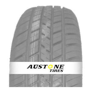 Tyre Austone Athena SP301