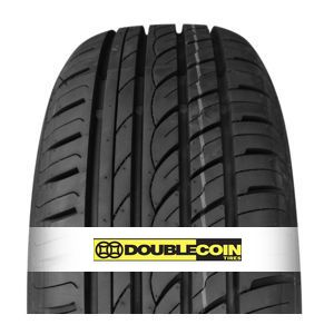 Double Coin DC99 205/55 R16 91V