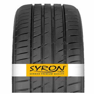 Syron Premium Performance 245/40 ZR19 98Y XL