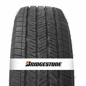 Bridgestone Dueler H/T 685 band