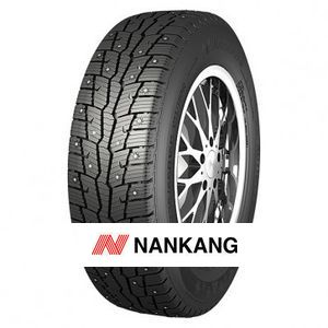 Nankang IV-1 195/50 R13C 104/101N