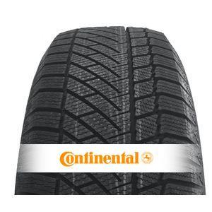 Neumático Continental VikingContact 6