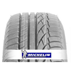 Michelin Primacy SUV 225/65 R17 102H DOT 2015