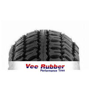 Pnevmatike VEE-Rubber VRM-108