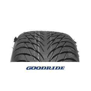 Goodride SW602 All Seasons 205/55 R16 91H M+S