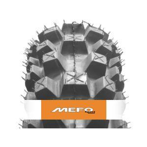 Mefo-Sport MFC 11 Stone Master 140/80-18 70R TT, M+S