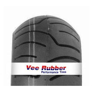 Pneu VEE-Rubber VRM-217