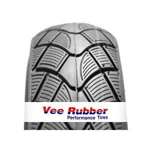 Pneumatico VEE-Rubber VRM-351