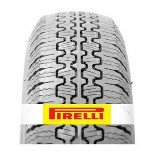 Pirelli Cinturato HS CA67 155/80 R15 82H Oldtimer, TT
