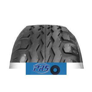Reifen PRS Tyres Loadster