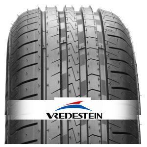 Vredestein Sportrac 5 185/65 R15 92V XL, AO