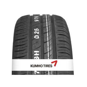 Kumho Ecowing ES01 KH27 205/60 R16 96V XL