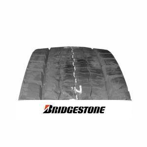 Bridgestone Ecopia H-Drive 002 295/80 R22.5 152/148M 3PMSF