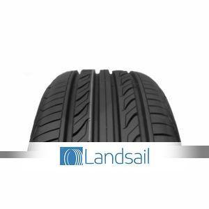 Ελαστικό Landsail LS388