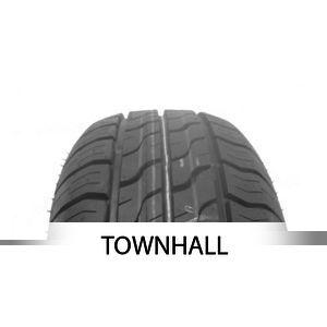 Reifen Townhall T-91