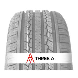 Three-A Ecosaver 275/70 R16 114H