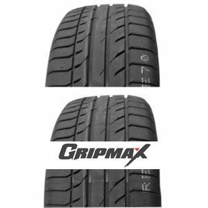 Gripmax Stature H/T 235/50 R18 101W XL