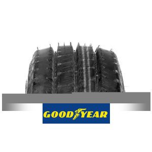 Tyre Goodyear Duramax