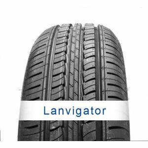 Lanvigator CatchGRE GP100 215/65 R15 96H