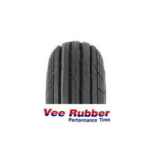 Шина VEE-Rubber VRM-011