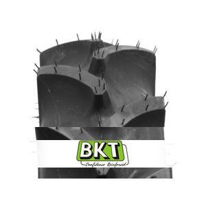 BKT TR-171 5-12 6PR, TT